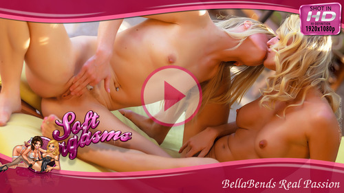 Avona Real Passion - Play FREE Preview Video!